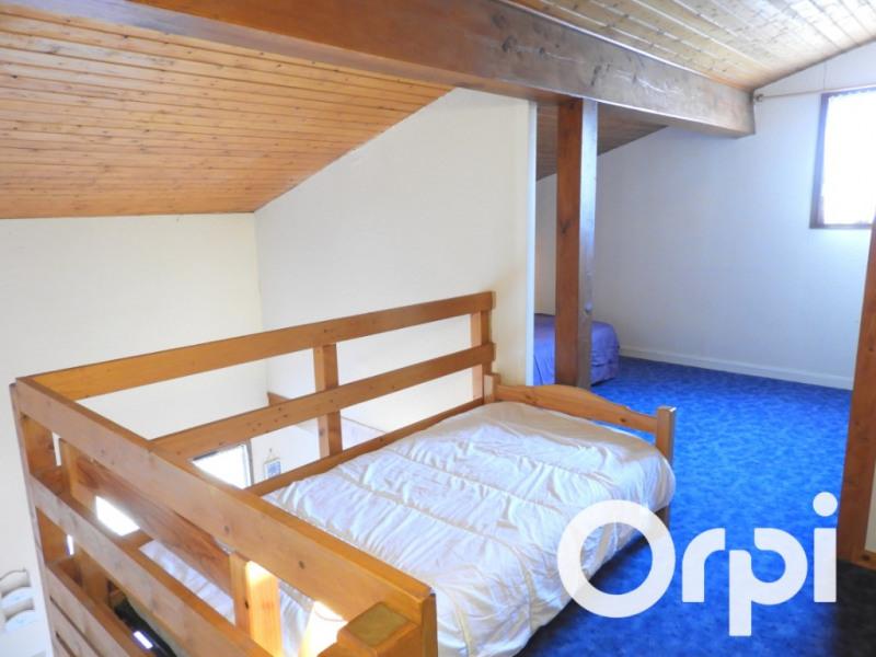 Sale house / villa Vaux sur mer 164300€ - Picture 8