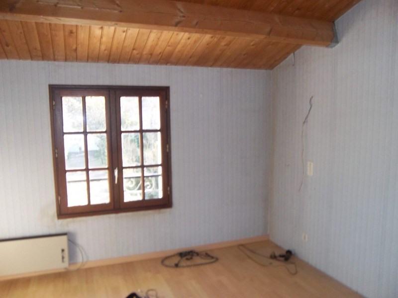 Sale house / villa Jard-sur-mer 262000€ - Picture 7