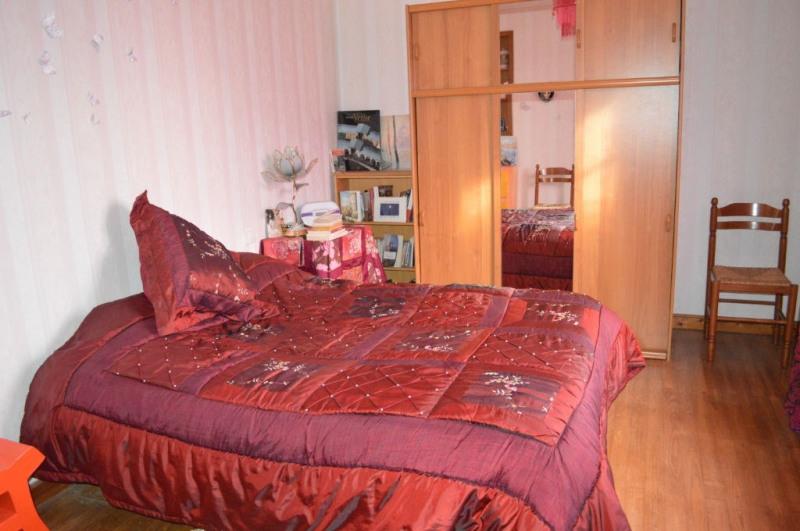 Vente maison / villa Maille 122500€ - Photo 3