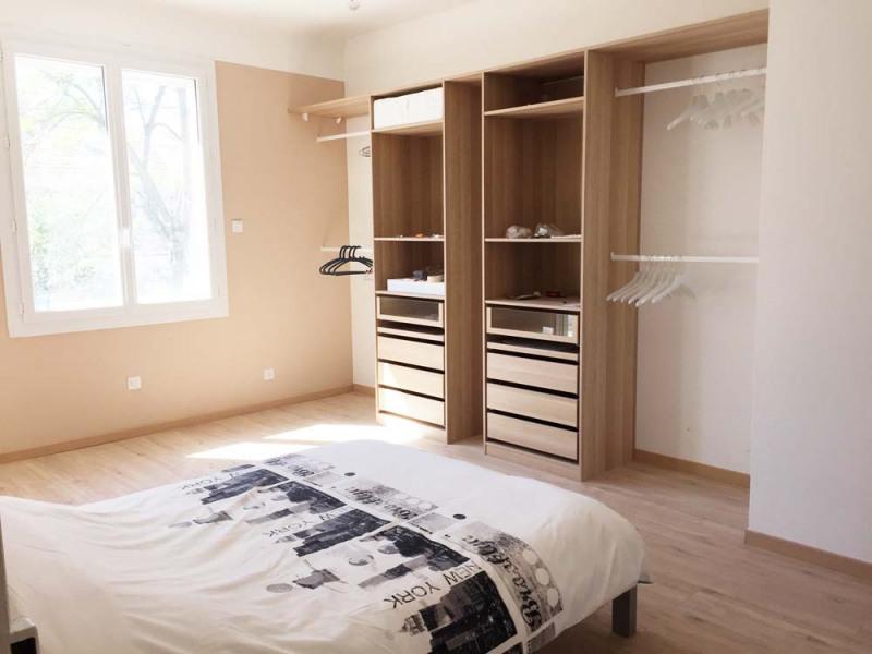Sale house / villa Avignon 340000€ - Picture 7