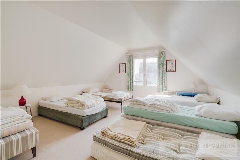 Vente maison / villa Fericy 335000€ - Photo 7
