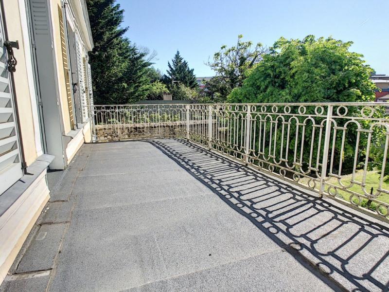 Sale house / villa Melun 755000€ - Picture 16