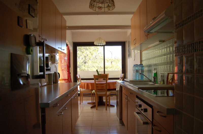 Sale apartment La rochelle 329000€ - Picture 7