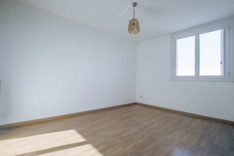 Vente appartement Aix en provence 242 500€ - Photo 6