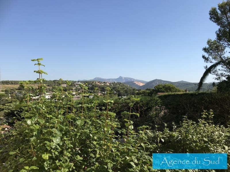 Location maison / villa Carnoux en provence 1 200€ CC - Photo 3