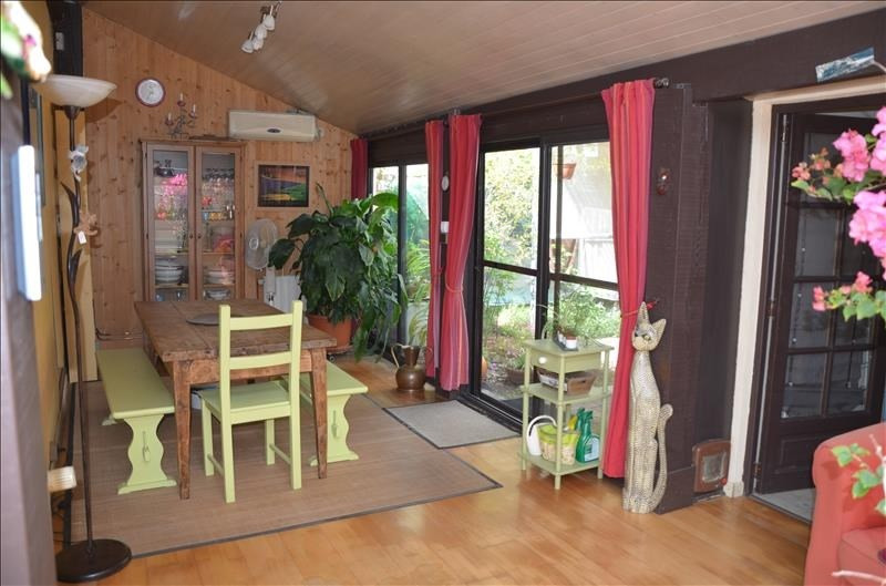 Vente maison / villa Toulouse 275 000€ - Photo 2