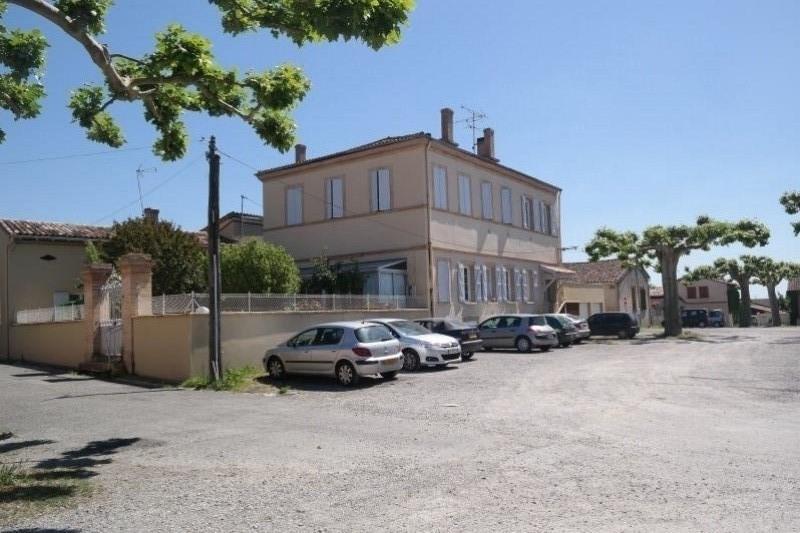 Location appartement Grisolles 661€ CC - Photo 1