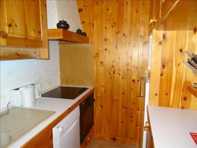 Vente appartement Les arcs 200 000€ - Photo 6
