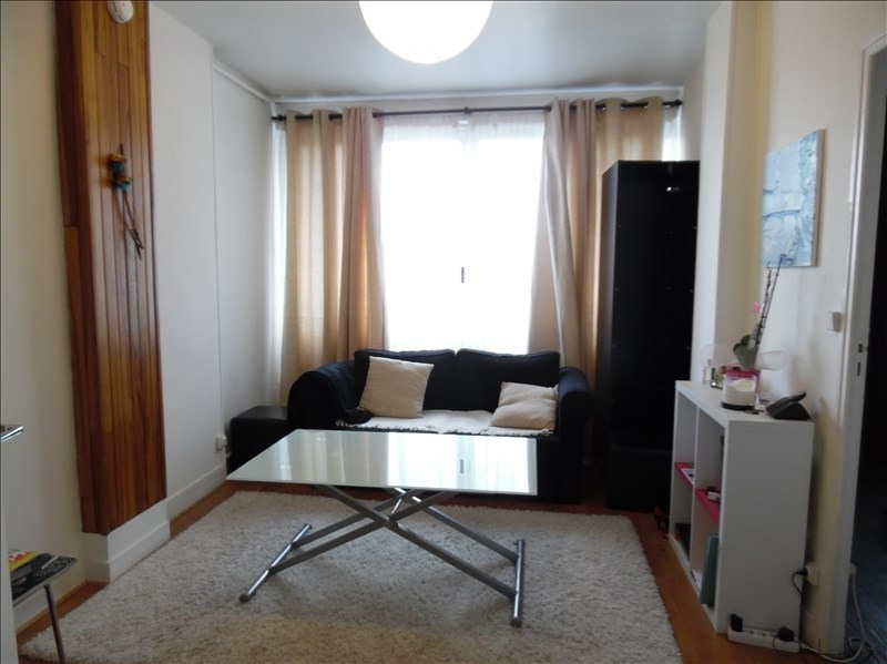 Location appartement Rouen 530€ CC - Photo 2