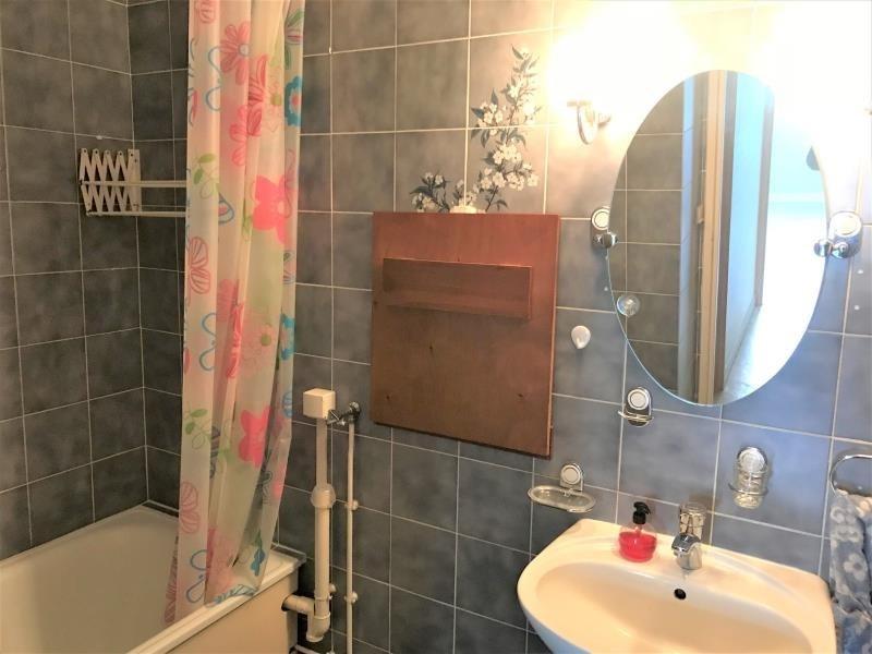 Venta  apartamento Bretigny sur orge 125000€ - Fotografía 3