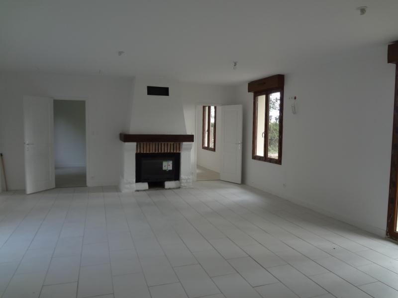 Vente maison / villa Coulommiers la tour 167000€ - Photo 3