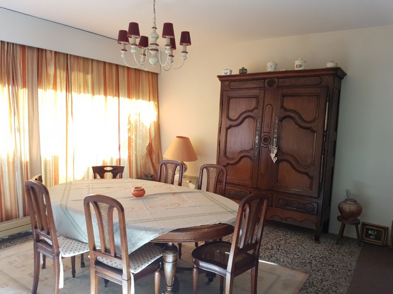 Sale building Saint die 226 800€ - Picture 4