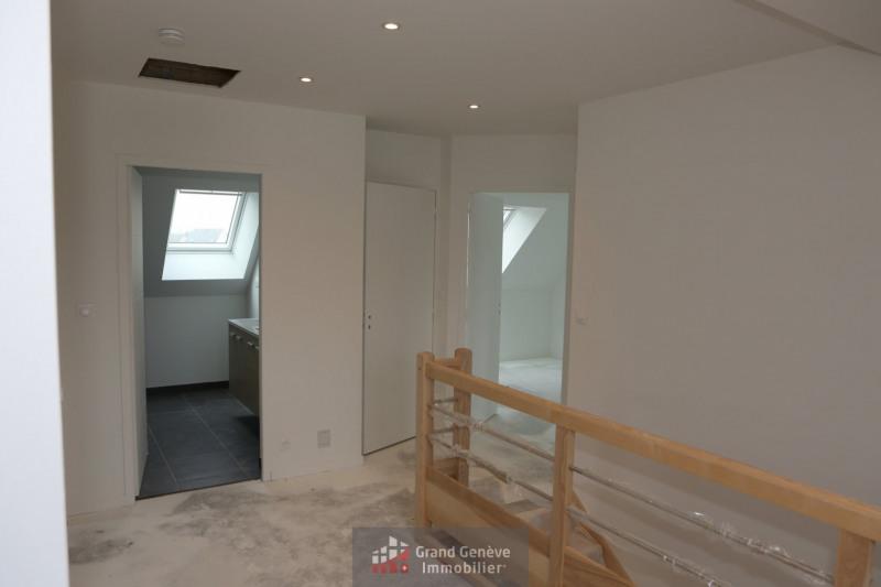 Sale house / villa La richardais 352000€ - Picture 8