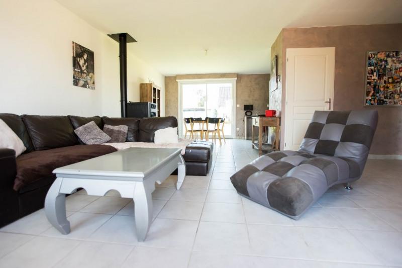 Sale house / villa Eperlecques 157200€ - Picture 3