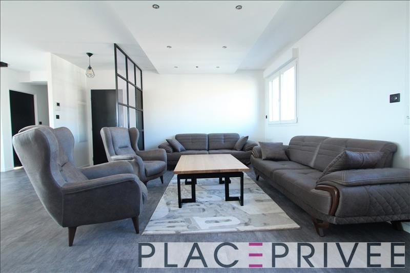 Sale apartment St max 349 000€ - Picture 5