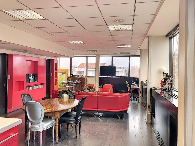 Verkauf wohnung Francheville 359000€ - Fotografie 2