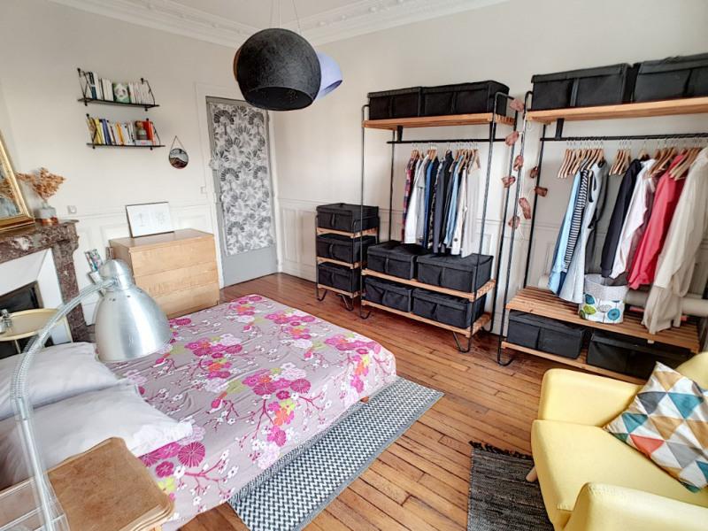 Location appartement Melun 745€ CC - Photo 7