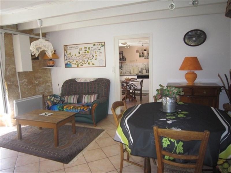 Vente maison / villa Siorac en perigord 91800€ - Photo 4