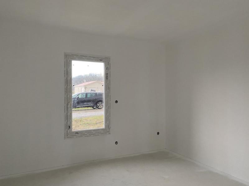 Sale house / villa Agen 190000€ - Picture 3