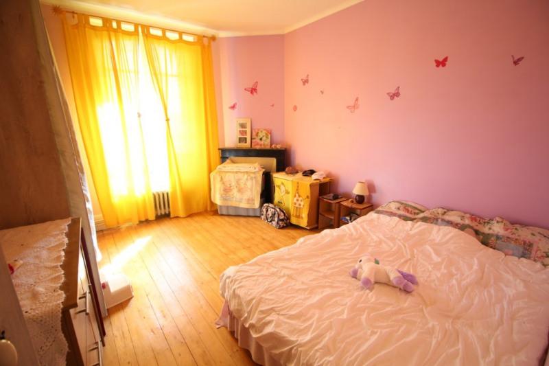 Vente maison / villa Villenoy 350000€ - Photo 9
