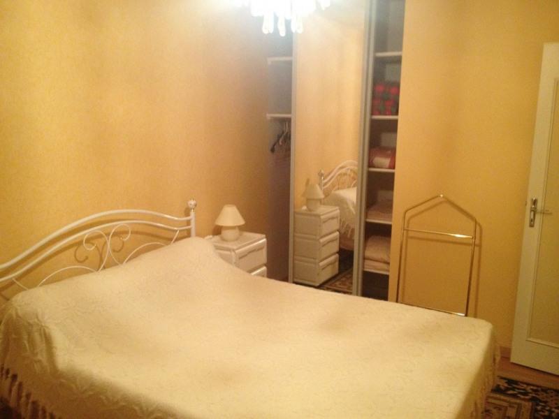 Vente maison / villa Ronce les bains 484250€ - Photo 11