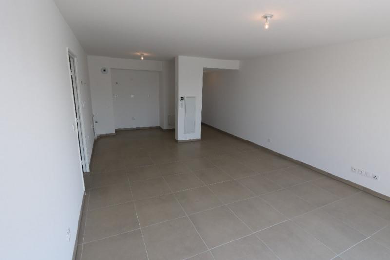 Vente appartement Saint laurent du var 472000€ - Photo 5