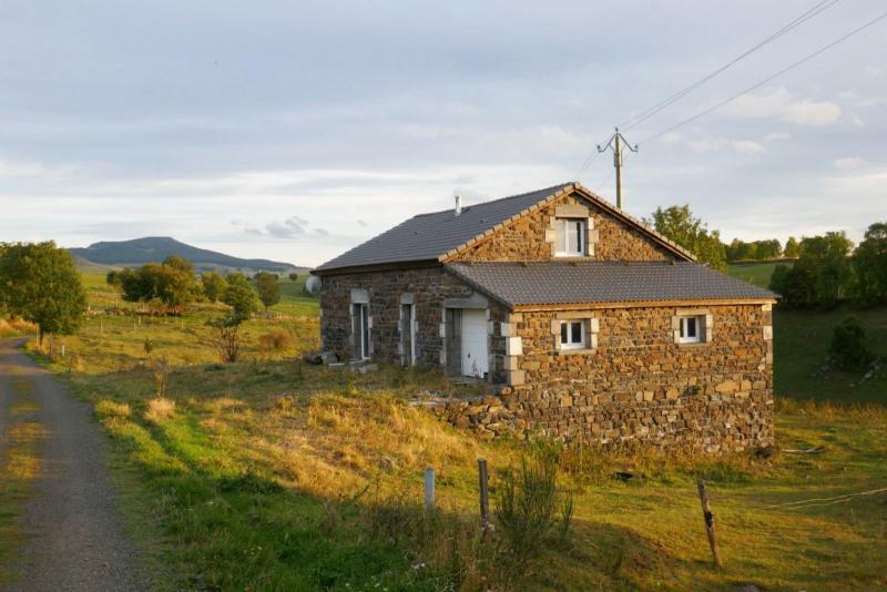 Sale house / villa St front 85000€ - Picture 3