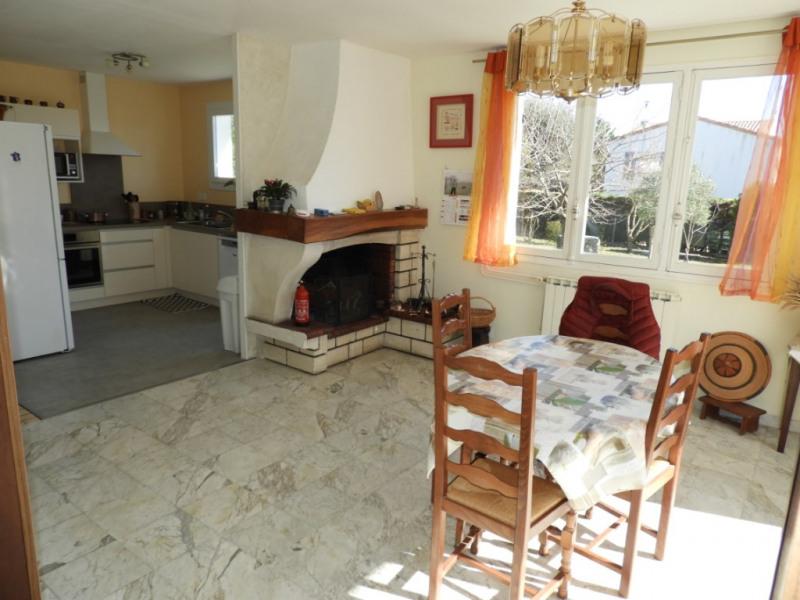 Sale house / villa Royan 267750€ - Picture 4
