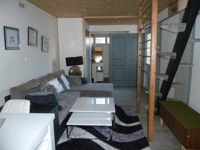 Vendita casa Graulhet 215000€ - Fotografia 5