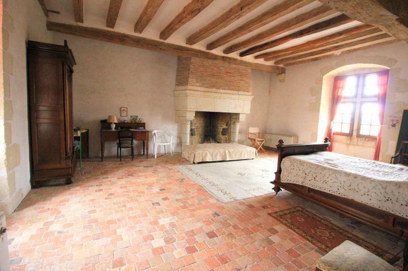 Vente maison / villa La chartre sur le loir 291475€ - Photo 16