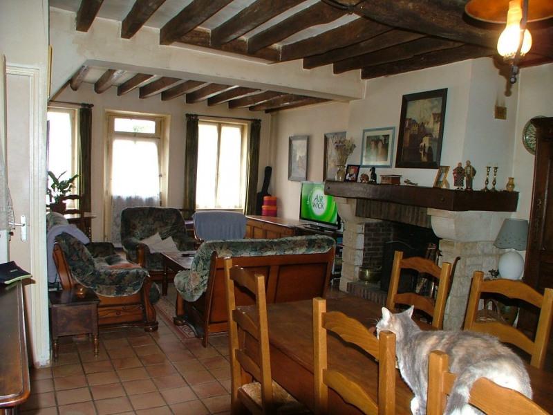 Verkoop  huis Nogent le roi 275000€ - Foto 4