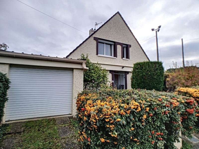 Sale house / villa Cesson 290000€ - Picture 10