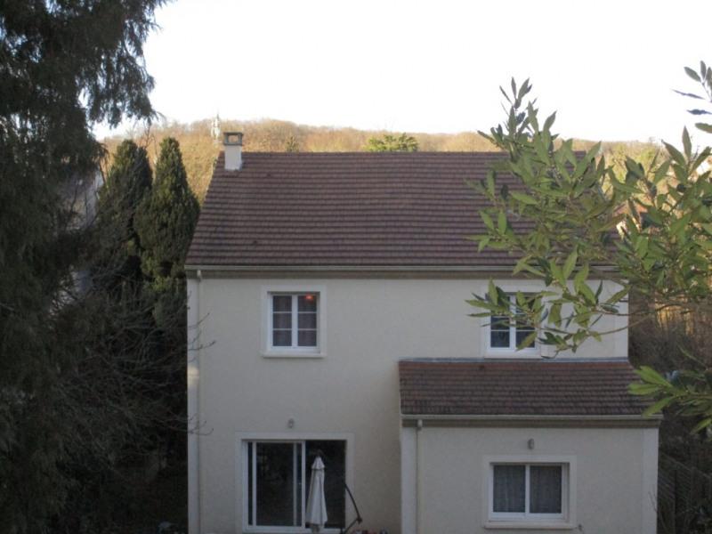 Sale house / villa L etang la ville 799000€ - Picture 2