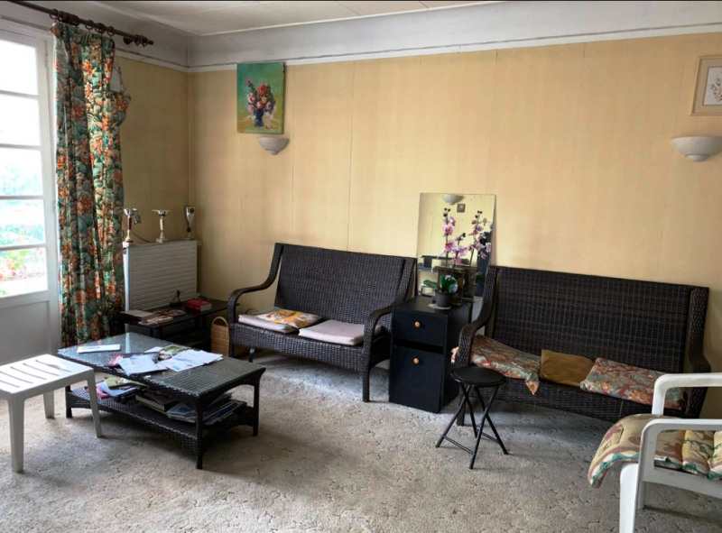 Vendita casa Sartrouville 480000€ - Fotografia 2