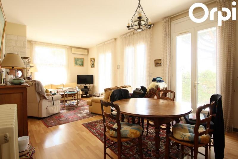 Vente de prestige maison / villa Royan 624000€ - Photo 2