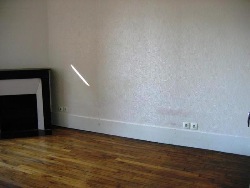 Location appartement Alfortville 865€ CC - Photo 4