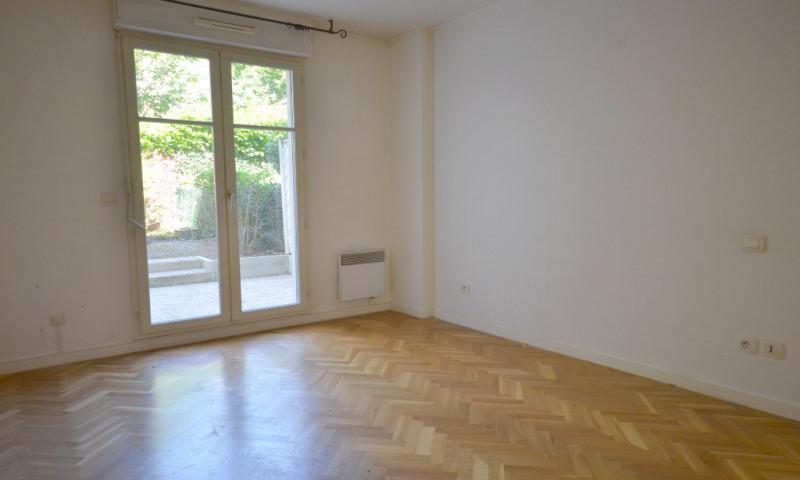 Sale apartment Rambouillet 330000€ - Picture 4