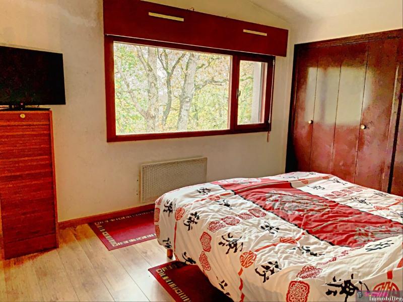 Venta  casa Saint-orens-de-gameville 412000€ - Fotografía 5