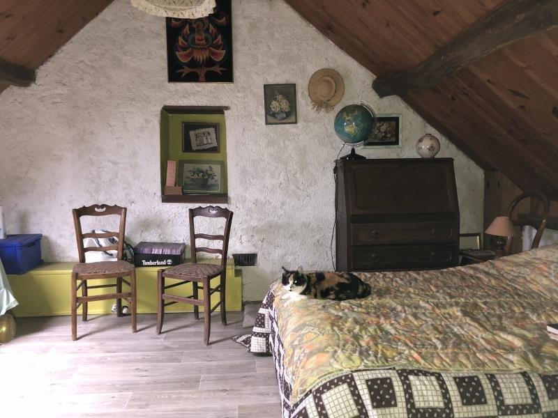 Vente maison / villa Merry la vallee 118000€ - Photo 7