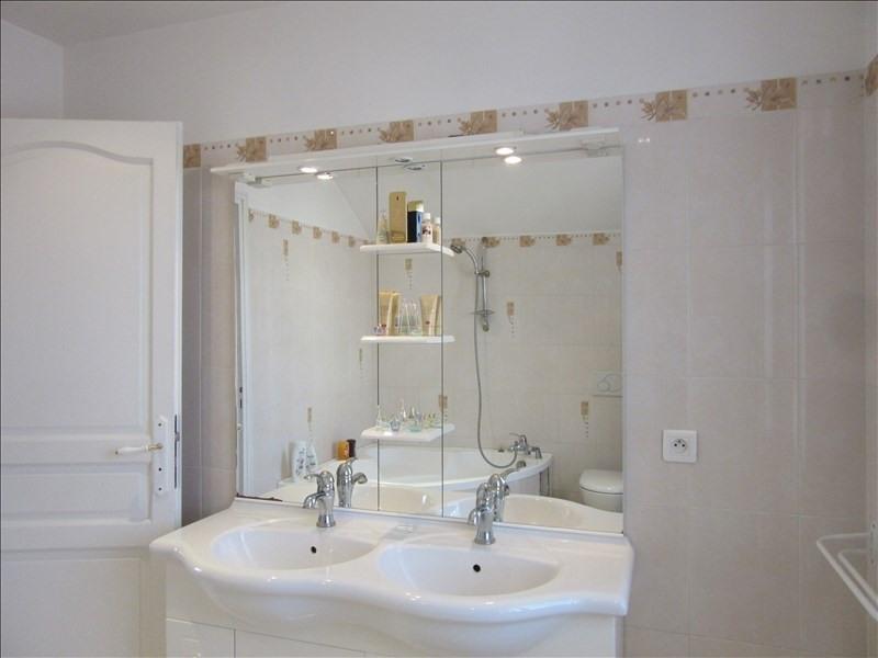 Vente maison / villa Boissy le cutte 330000€ - Photo 8