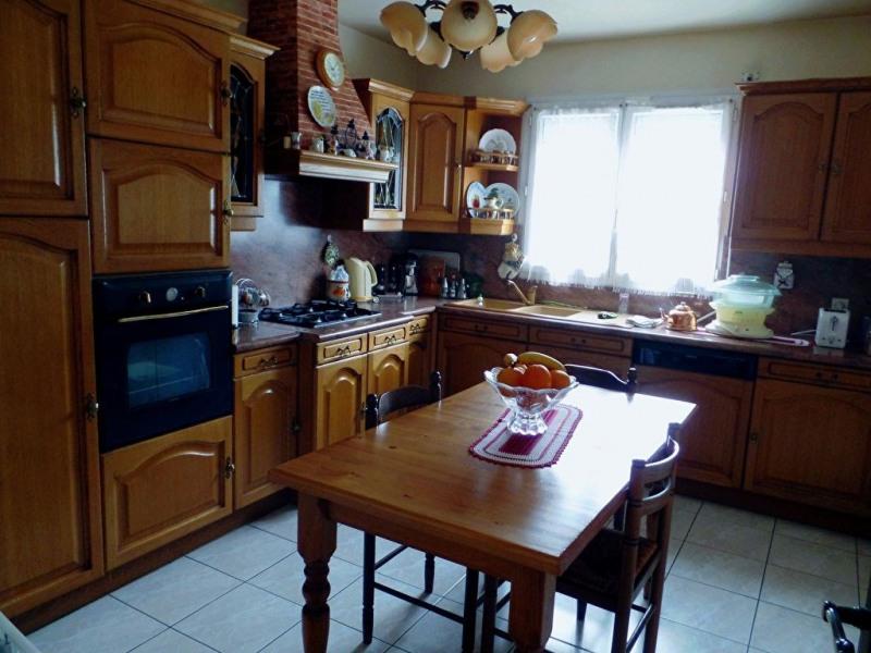 Vente maison / villa Livry gargan 415000€ - Photo 3