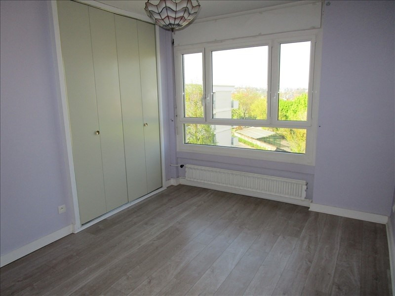 Vente appartement Montesson 353 500€ - Photo 6