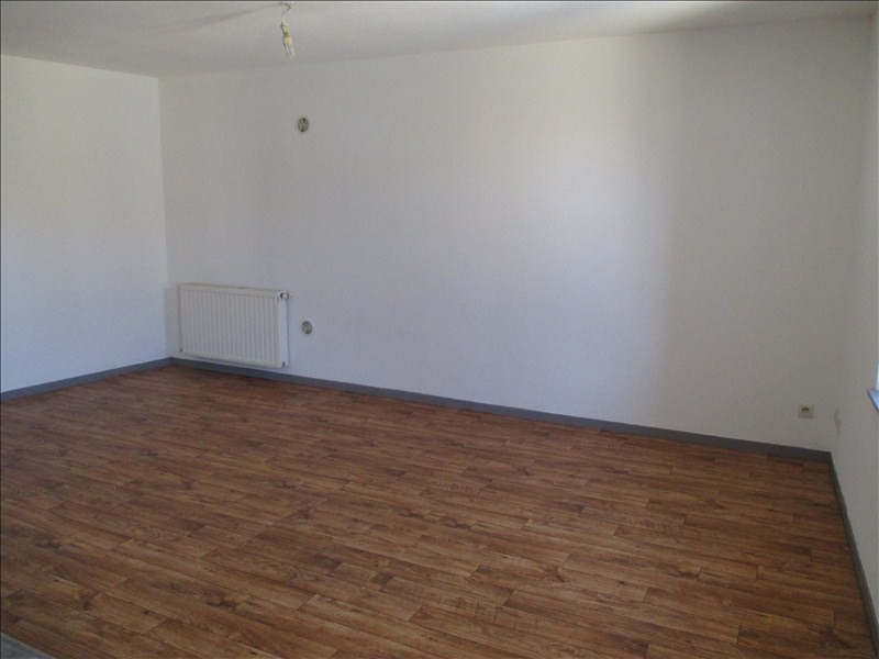 Location appartement Les petits robins 480€ CC - Photo 2