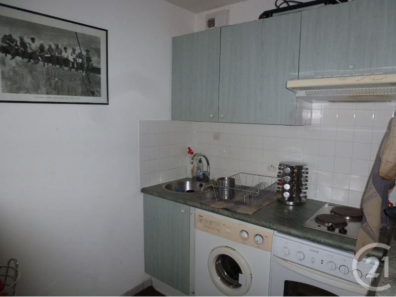 Rental apartment Tournefeuille 608€ CC - Picture 3