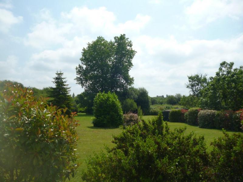 Vente maison / villa Erdeven 370000€ - Photo 2