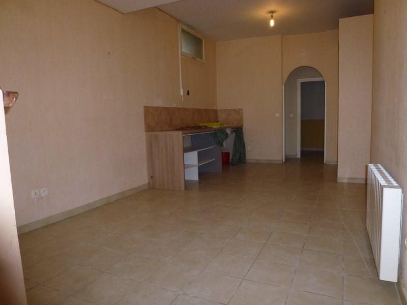 Location appartement Hauterives 350€ CC - Photo 2
