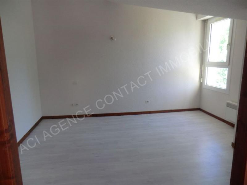 Rental apartment Mont de marsan 530€ CC - Picture 5