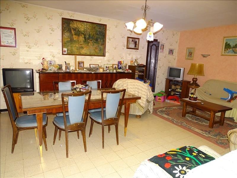 Sale house / villa Village proche chatillon 77000€ - Picture 7
