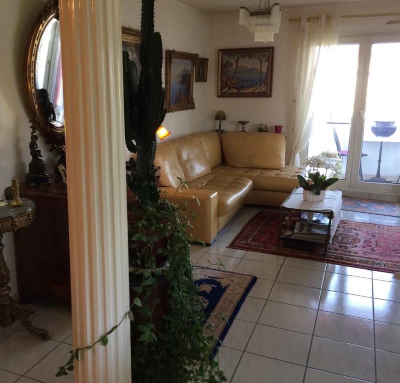 Vente appartement Colmar 240000€ - Photo 1