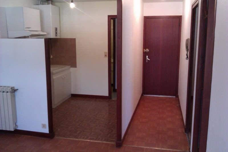 Alquiler  apartamento Tournon-sur-rhone 460€ CC - Fotografía 5